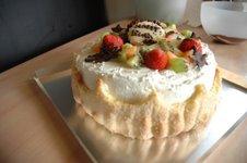 7gatu.birthday-cake