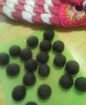 choco-ball-cookie
