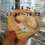 1465868687736_2.jpg